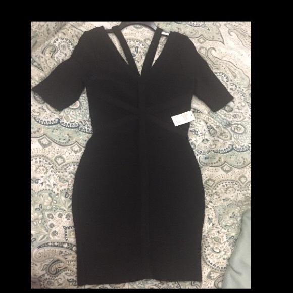 976608f124262 VENUS Dresses